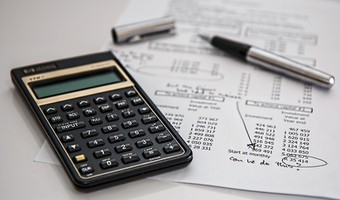 Established Taxation/Accounting Franchise, South West Sydney | ID: 903